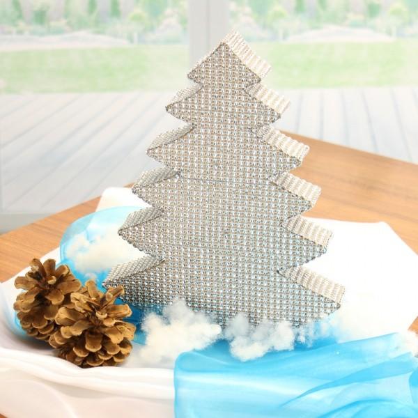 /bastelideen.weihnachtsbaum-deko-ideen.html