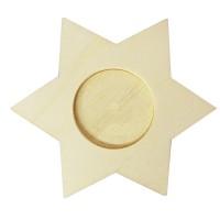 teelichtstern-sperrholz-1-stueck-roh