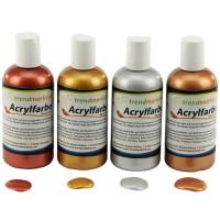 acrylfarben-set-weihnachten-kupfer-gold-silber-bronze-je-150ml