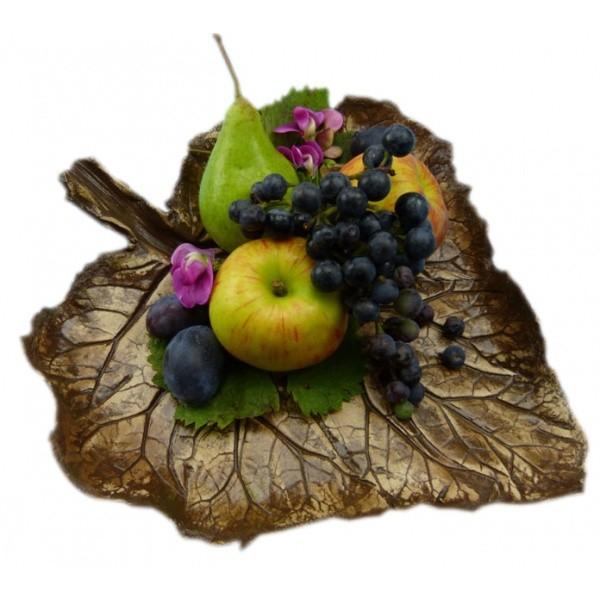 Deko Herbst | Eine schöne Tischdekoration